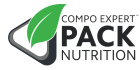 Pack Nutrition